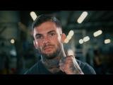 Cody Garbrandt || Highlights/Knockouts ᴴᴰ New 2016 • MMA