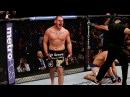 Cain Velasquez vs Junior Dos Santos | GREATEST RIVALRIES in UFC HISTORY cain velasquez vs junior dos santos | greatest rivalries