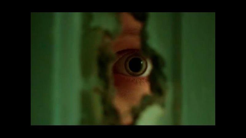 Фильм ужасов «Пиковая дама: Черный обряд» (2015) | Тизерный трейлер | Российский хоррор