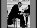 Sviatoslav Richter plays Shostakovich Prelude Fugue in D-flat major