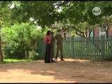 Солдаты Дембельский альбом-2, серия 6: О похитителе детей