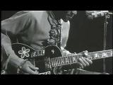 Earls Boogie - Earl Hooker 1969
