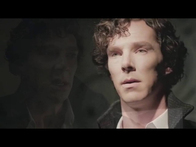 My Own Worst Enemy - Sherlock BBC (Original Montage)