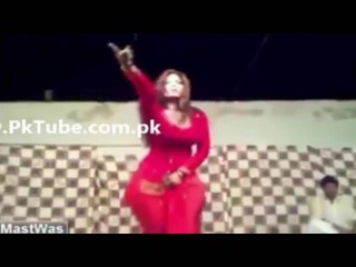 Pakistani Girl Scandal in Live Show Her Clothes Removed HD Masti