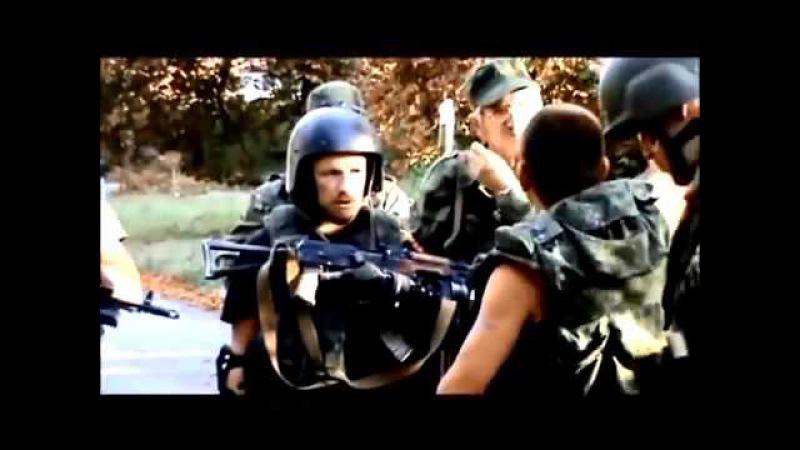 Вагинальная ласка клипы про украину война нервно курят сторонке
