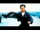 Кто я Джеки Чан драка на время Who Am I Jackie Chan fight at a time