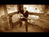 Новинки шансона 2016 - (Musical Album) - Игорь Махачкалинский - Пройдусь по весне - Igor Shanson