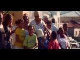 Xavier Naidoo - Zeilen aus Gold Official Video