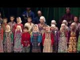 Пасха Красная - Фольклорный ансамбль