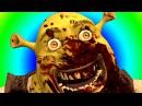 Swamp Sim | Шрек - это любовь, Шрек - это жизнь.