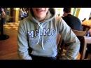Один день из жизни студента МГИМО . (От первого лица)