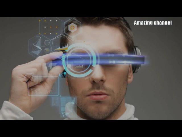 Наш мир виртуальная реальность !?Вторая часть .