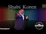 Shabi Koren - SASACILO 2015 [Exculisive]