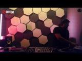 SOUND OF FICTION - Kolosov (09.08.2016)