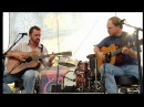 Dan Tyminski Ron Block - Road To Nash Vegas - Dallas, TX 2004