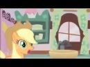 Мои маленькие пони Дружба это чудо 1 сезон 4 серия