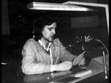Radio Moscow World Service - Vasily's Weekend (1991)