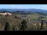 Poggibonsi - Piccola Grande Italia