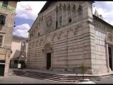 Carrara - Piccola Grande Italia