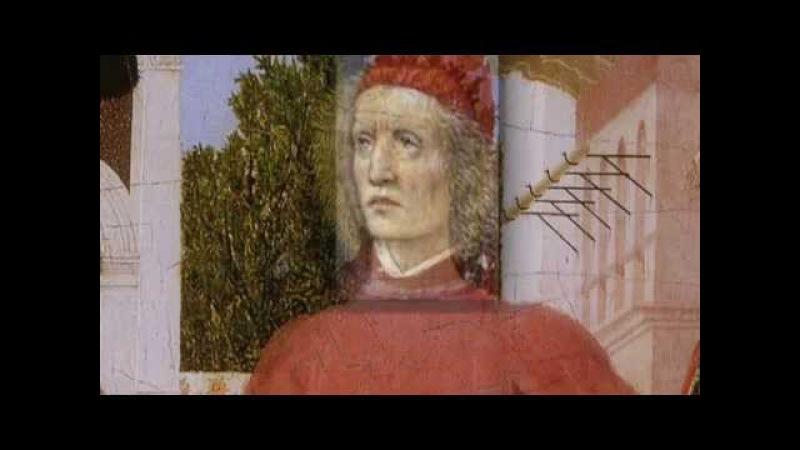 Urbino - Svelato l'enigma di Piero della Francesca - Italia.it