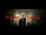 Horror games P.Tхоррор игра P.Tsilent hill P.T demo
