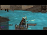 Lineage 2 Helios  - Игра без доната. Квест на подкласс, варианты фарма адены