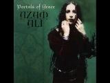 Azam Ali - Portals of Grace - Inna