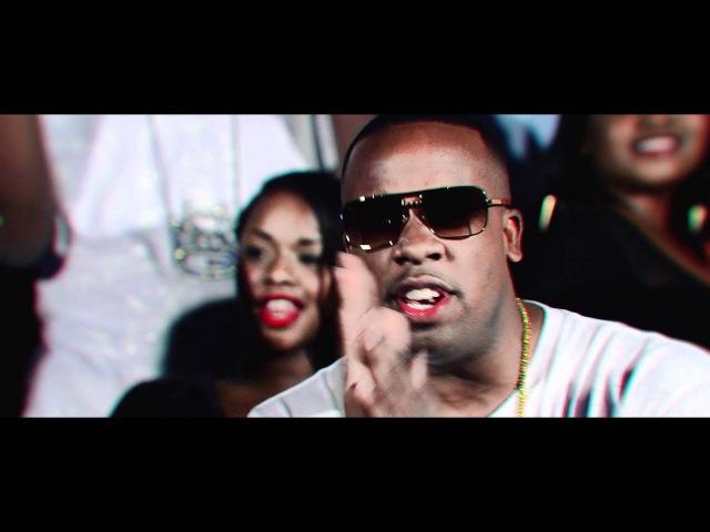 DJ Scream Stuey Rock, 2 Chainz, Yo Gotti, Future - Shinin' (Official Music Video 09.11.2011)