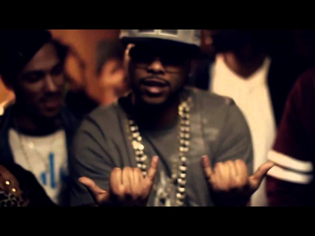 Future (Feat - Mexico Rann Casino) - Whip Game (OFFICIAL VIDEO)