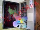 Установка Windows 7 с флешки на ноутбук Asus X540SA-XX039D
