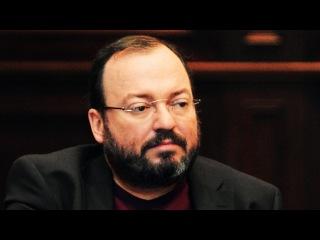 СТАНИСЛАВ БЕЛКОВСКИЙ Особое мнение 18 апреля 2016