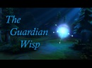The Guardian Wisp - Dota 2 SFM Short Film Contest