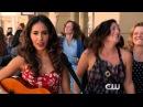 Women Gotta Stick Together feat. Gabrielle Ruiz - Crazy Ex-Girlfriend