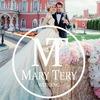 "Свадебное агентство ""Mary Tery"" г. Москва"