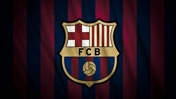 Barcelona İspanya La Liga'dan Atılıyor