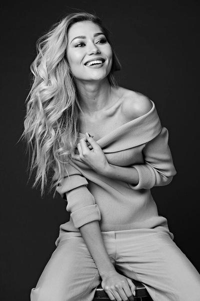 Katerina Savchuk