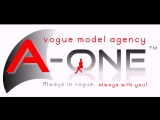 Внимание! Кастинг в школу профессиональных моделей модельного агентства A-One в Караганде! 11 января!