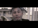 Stitches - I Love My Niggas Official music video (produced by @cashmoneyap)