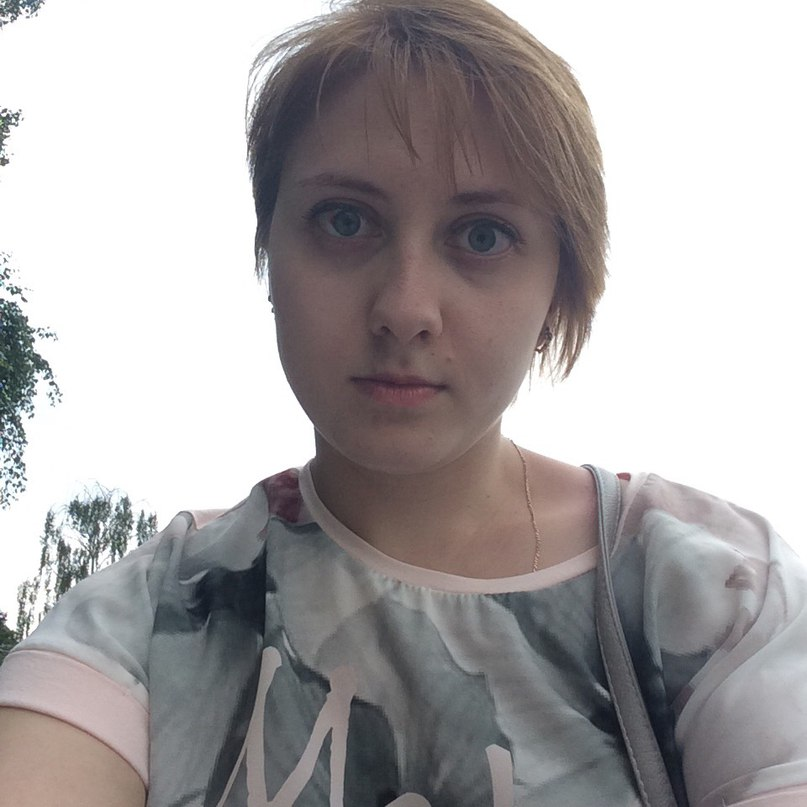 Татьяна Юрьева | Москва