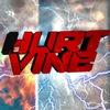 HURT Vine
