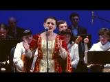 Марина Сергеева - Колечко моё