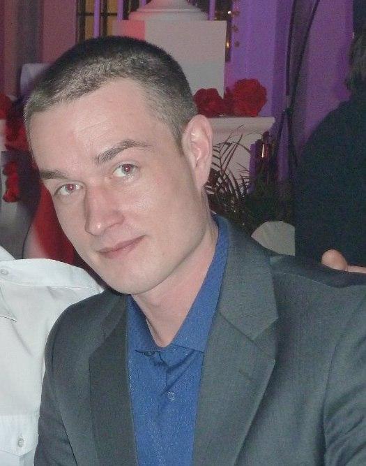 Денис Макареичев, Бокситогорск - фото №9