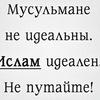 Назым Сарагалиева