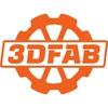Научно-Технический Центр «3DFAB»
