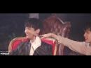 스타캐스트 빅스 VIXX Hades Fantasy MV Making Film 뮤비 메이킹 영상