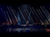 Тина Кароль - Сдаться Ты Всегда Успеешь (M1 Music Awards 2015) - 26.11.2015