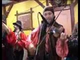 Цигани на весілля ТОВЕС БАХТАЛЕ (098)463-06-17
