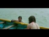 Айда на Гоа и обратно! _ Иди, Гоа больше нет _ Go Goa Gone (2013) HDRip