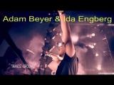 Adam Beyer &amp Ida Engberg - Live @ Music Is Revoluiton Opening Party, Space (Ibiza) (07-07-2015). Trance-Epocha