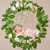 Фотограф новорожденных Людмила Фадеева